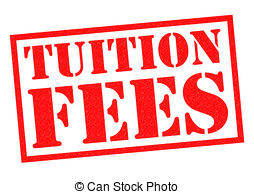 Tuition fees Illustrations and Clipart. 268 Tuition fees royalty.
