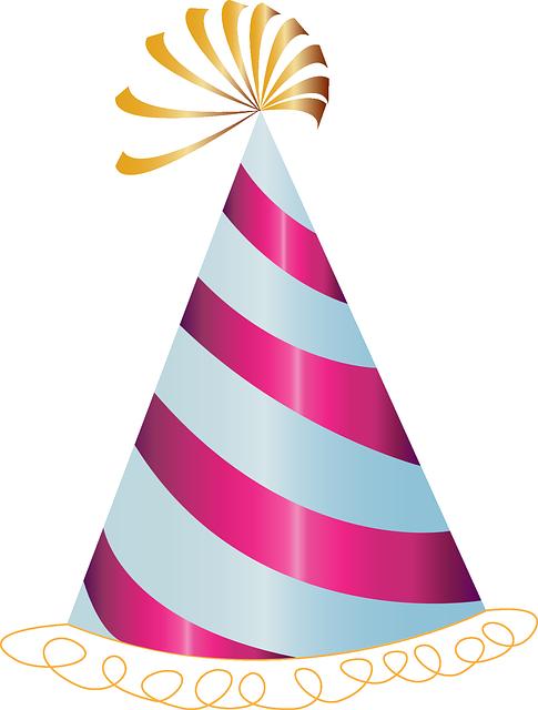 Kraak de mediacode verjaardagsaanbod.