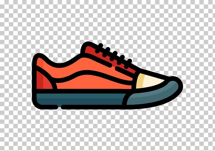 Sneakers Skate shoe Fashion Sportswear, Feet SHOES PNG.