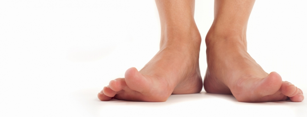 Feet Png (102+ images in Collection) Page 2.