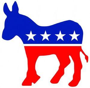 Senators must 'listen to people,' Feingold tells Dems.
