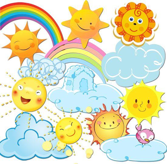 1000+ images about időjárás on Pinterest.
