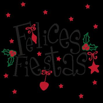 Inicio > Vinilos Comerciales > Felices Fiestas > Felices Fiestas 065.