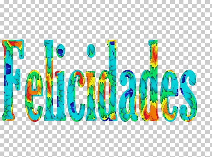Text Logo PhotoScape GIMP Brand PNG, Clipart, Brand, Felicidades.
