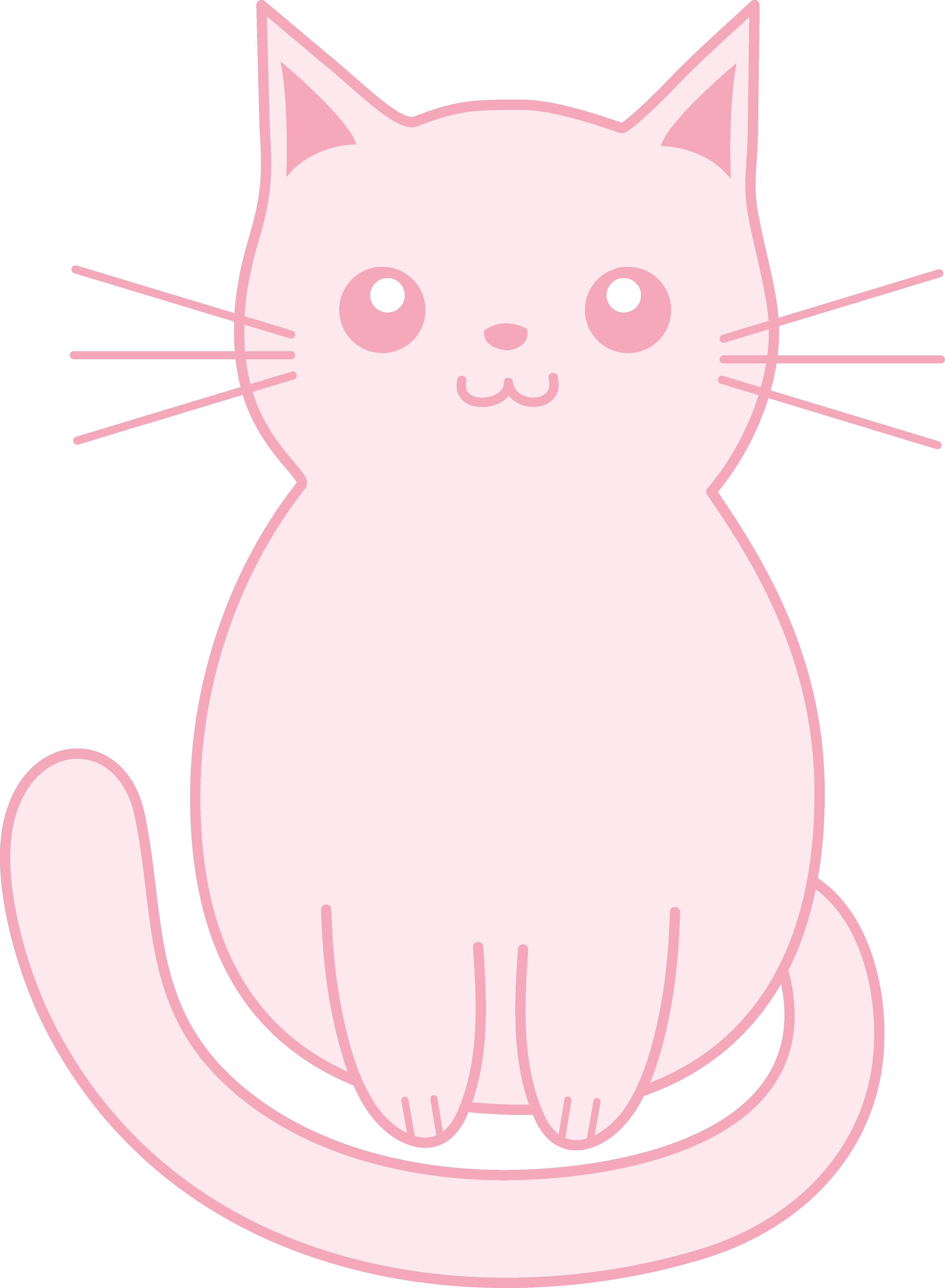 Kitty Clipart & Kitty Clip Art Images.