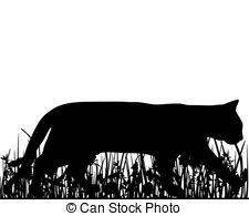 Felis silvestris catus Vector Clip Art EPS Images. 27 Felis.