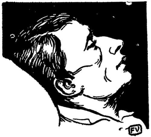 1000+ images about Félix Vallotton, 1865.