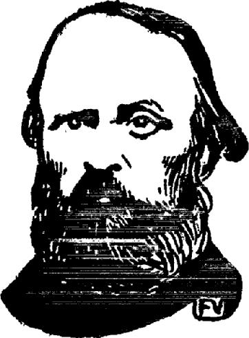 File:Fortuné Henry par Felix Vallotton.png.