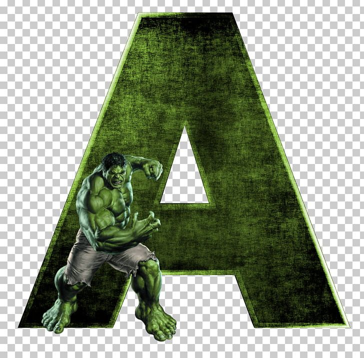 Hulk Letter Alphabet Superhero M PNG, Clipart, Alphabet.
