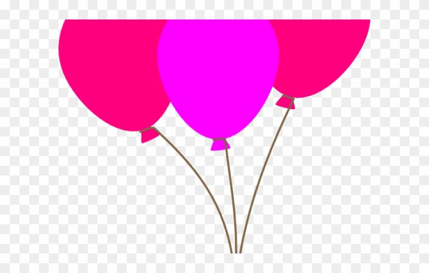 Feliz Cumpleaños Rosa Png Clipart (#430130).