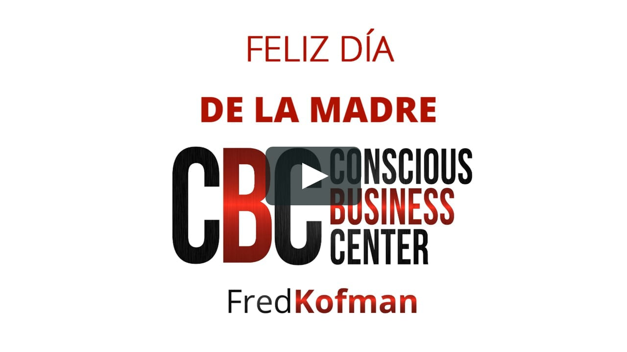 FELIZ DIA DE LA MADRE CBC.