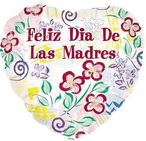 feliz dia de las madres clipart #8