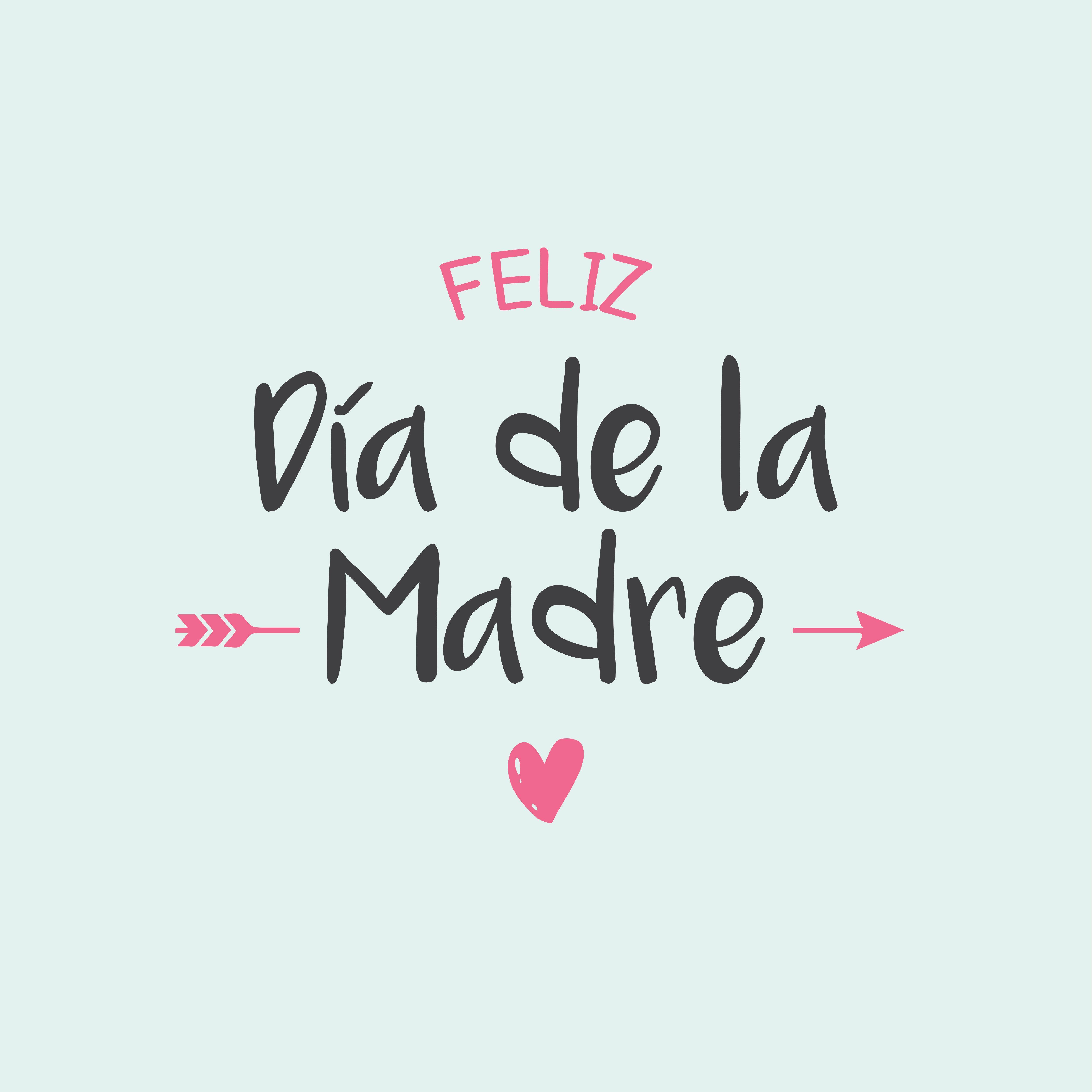 Feliz Día De Las Madres Wallpapers.