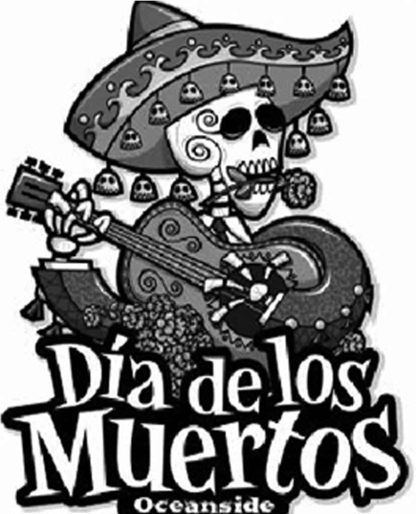 FELIZ DIA DE LOS MUERTOS!!!! in 2019.