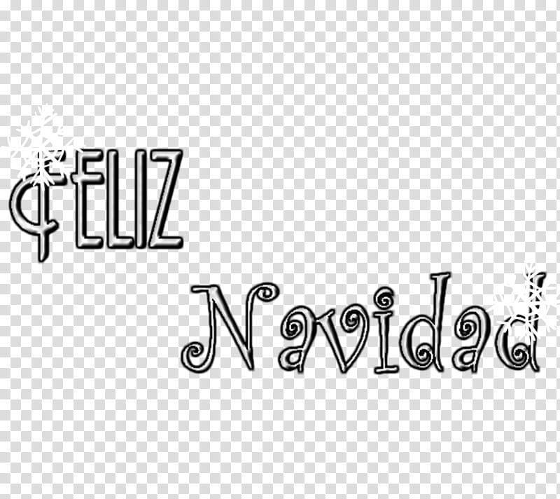 NAVIDAD, texto____feliz_navidad_by_ailuchiis.