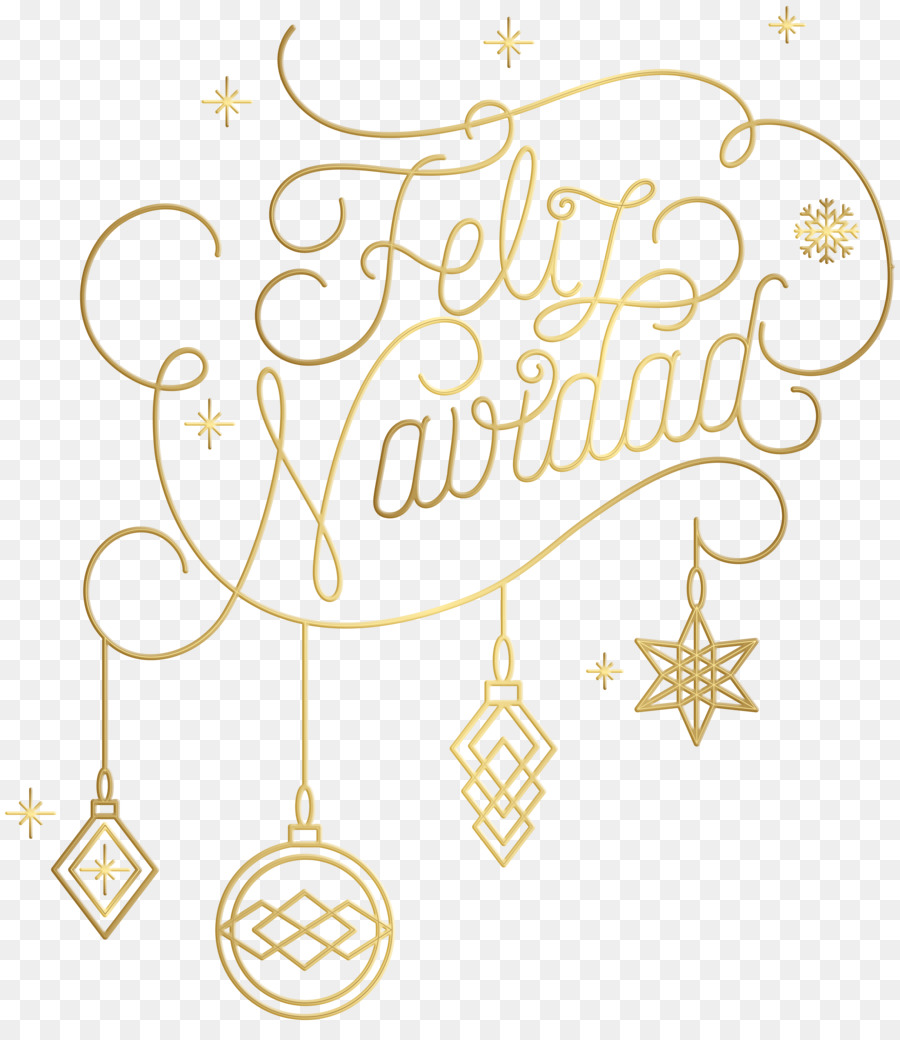 La Navidad, Adorno De Navidad, Feliz Navidad imagen png.
