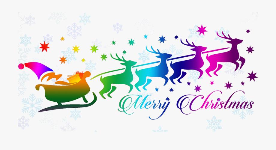 Merry Christmas, Feliz Navidad, Joyeux Noel, Happy.
