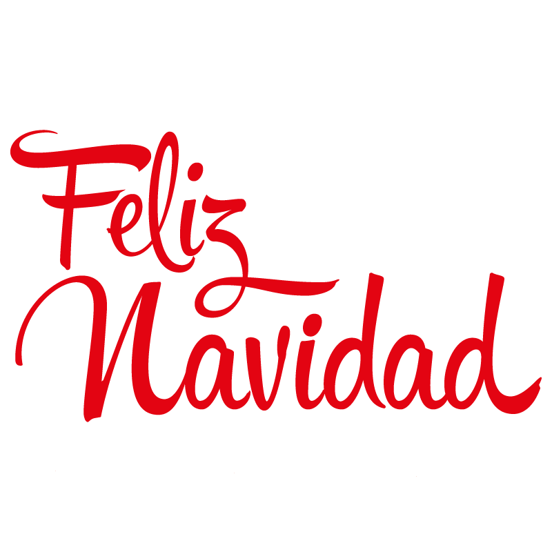 Feliz Navidad Png (111+ images in Collection) Page 3.