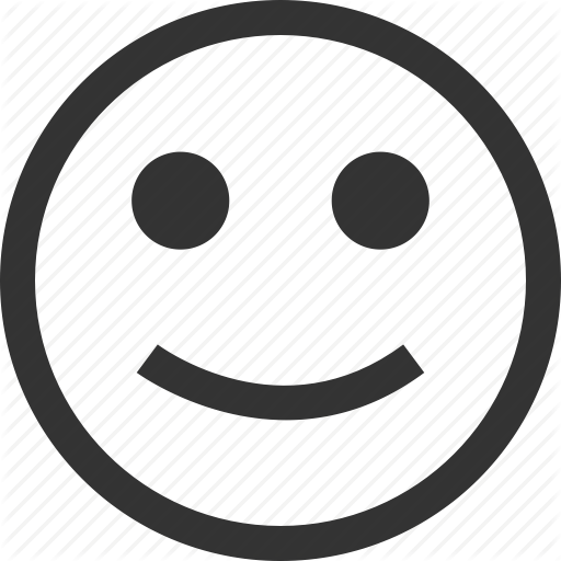 'Emoji Faces 3' by youtube.com/alfredocreates.