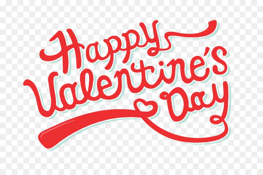 San Valentin Png & Free San Valentin.png Transparent Images #37477.