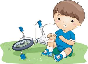 boy falling down clipart clipground Little Girl Crying Clip Art Old Man Crying Clip Art