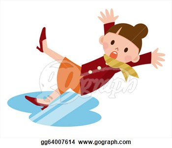 Fell Down Clipart 20 Free Cliparts Download Images On