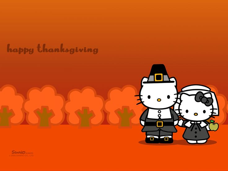 1000+ ideas about Happy Thanksgiving Day on Pinterest.