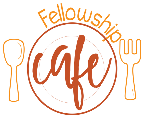 Fellowship clipart png » PNG Image.