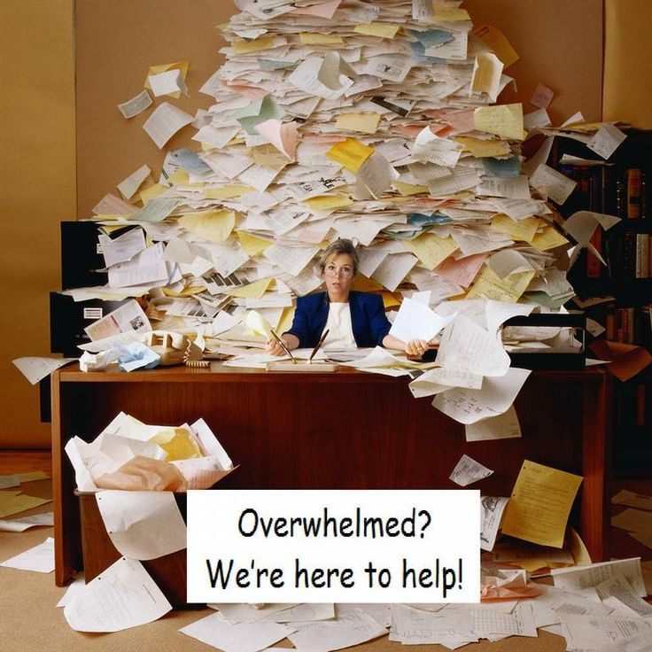 17 Best images about Funny Bookkeeping Memes on Pinterest.