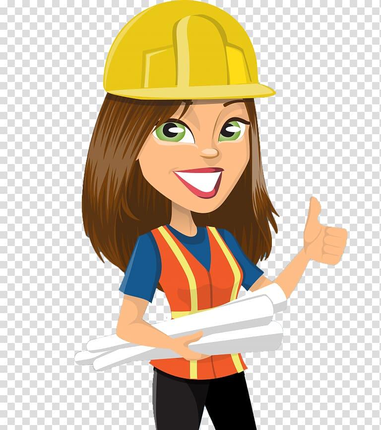 Women in engineering Industrial engineering, engineer.