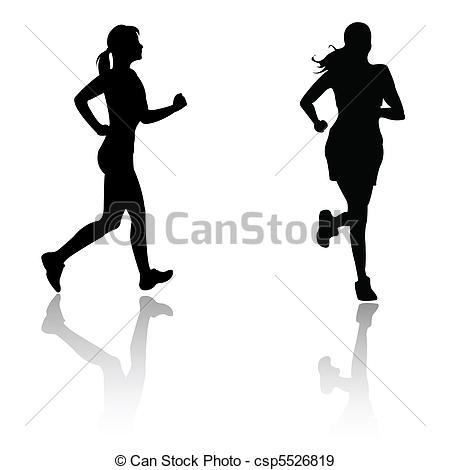 Runner Stock Illustrations. 16,715 Runner clip art images and.