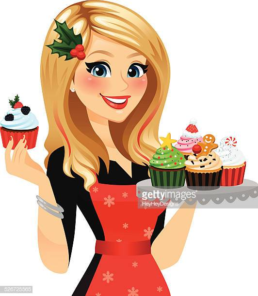 60 Top Baker Stock Illustrations, Clip art, Cartoons, & Icons.