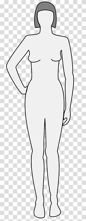 Slowpoke female body transparent background PNG clipart.