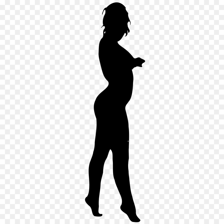 Woman Cartoon png download.