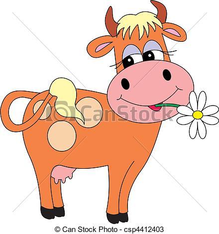 Vectors of Bull vector. To see similar, please VISIT MY PORTFOLIO.