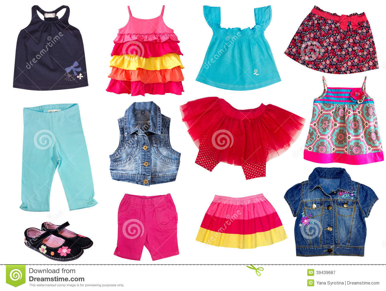 female clothing clipart clipground