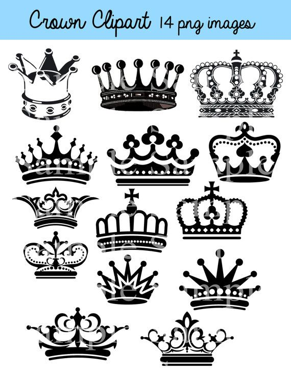 17+ best images about Crowning Glory on Pinterest.