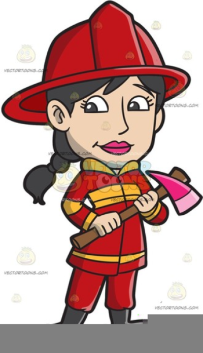 Firefighter PNG and vectors for Free Download.