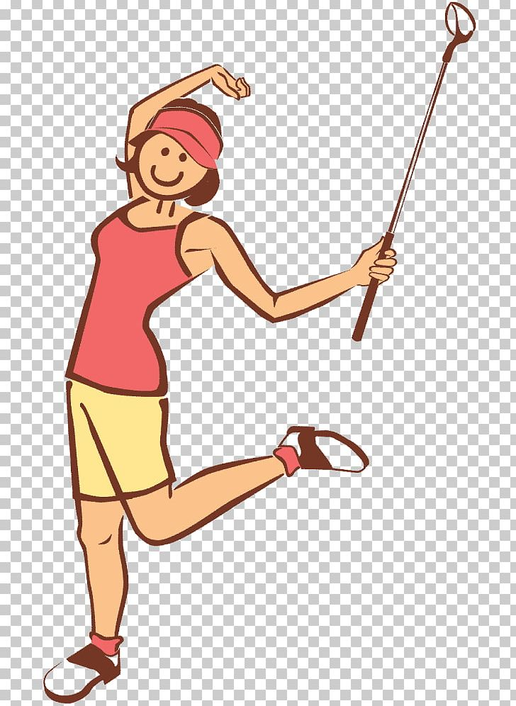 Best Female Golfer ESPY Award Woman PNG, Clipart, Area, Arm.