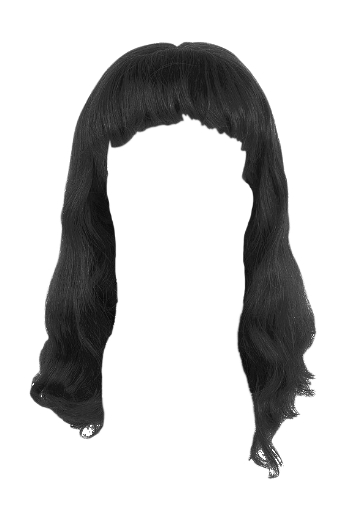Hair PNG Transparent Hair.PNG Images..