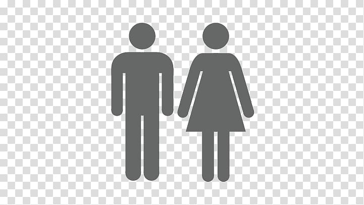 Male and women logo , Female Gender symbol Icon, Men and.