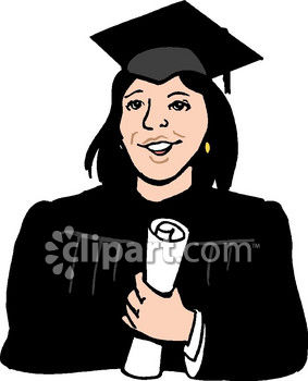 Female lawyer clipart 12 » Clipart Station.