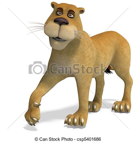 Female lions Illustrations and Stock Art. 467 Female lions.
