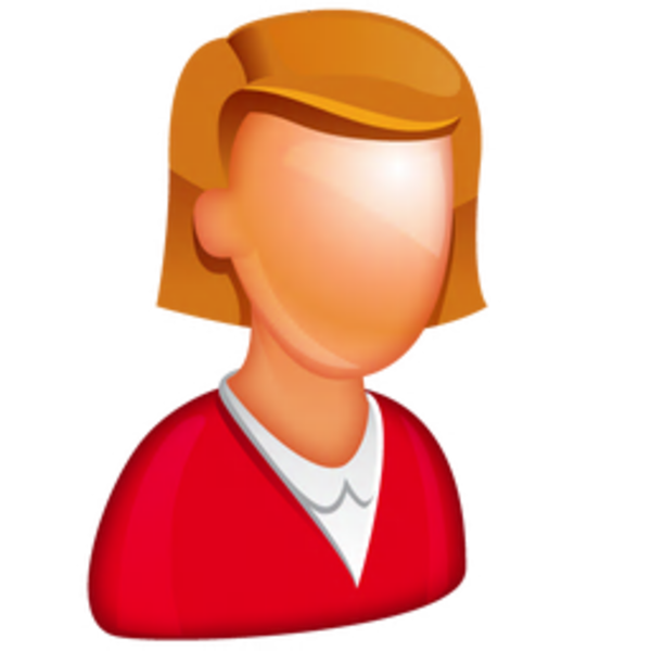 Gallery For > Woman Manager Clipart Free.