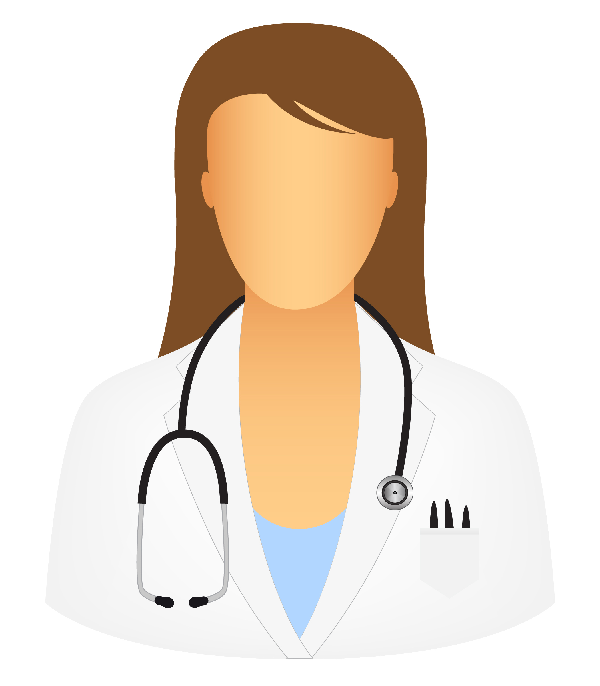 Images For Female Patient Icon.