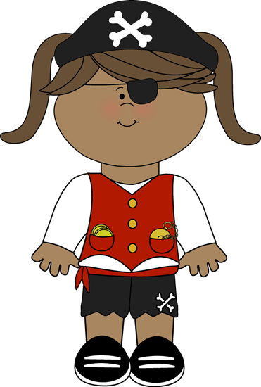 Free Women Pirate Cliparts, Download Free Clip Art, Free.