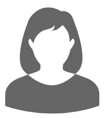 Download Free Icon Female Vectors #7893.