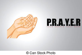 Praying hands Clip Art Vector Graphics. 5,789 Praying hands EPS.