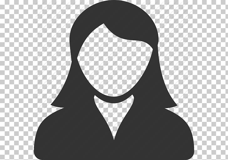 Computer Icons Female User profile, Female, Girl, Wife.