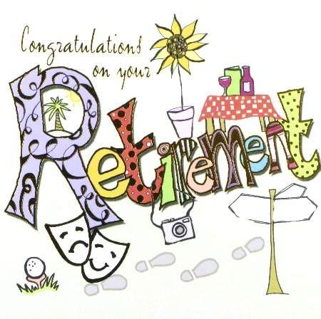 Most Retirement Clip Art Female Sumptuous Design Ideas 398475 Baro.
